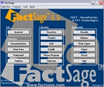 factsage55_s