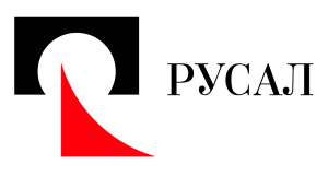 logo-rusal