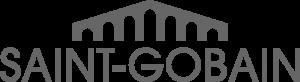 stgobain_logo